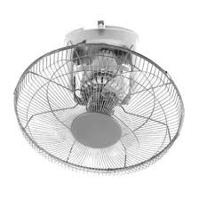 best home endearing oscillating ceiling fan on com home decorators collection bentley iii 22
