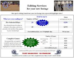best essay editing service best essay editing services get help from custom college essay admission essay editing service harvard