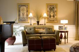Taupe Paint Colors Living Room Haven From The World Haven Color