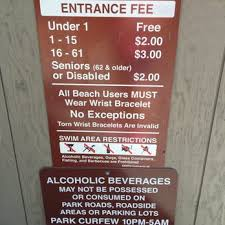 photo of lake temescal oakland ca united states fees as of 6