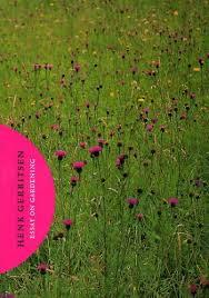 essay on gardening henk gerritsen com books