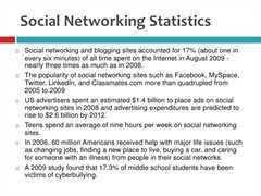 argumentative essay topics about social networking docoments social media argumentative essay pevita