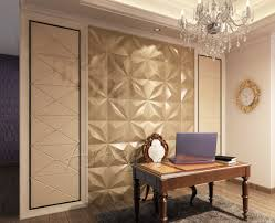 office wall tiles. Home Office Wall Decor Templates Tiles A