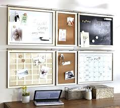 office wall organizer system. Full Image For Modern Office Space Unusual Design Wall Organization Unique Ideas Home Organizers Small Furniture Organizer System
