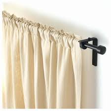 Curtain rods for small windows Curved Cheap Window Rods Curtain Rods Over 150 Inches Modern Wood Curtain Rod Small Window Curtain Pole Inch Curtain Rods Drapery Rod Brackets Cheap Window Rods Curtain Rods Over 150 Inches Modern Wood Curtain