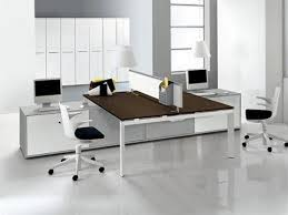 office furniture and design. elegant office furniture miami contemporary modern youtube and design