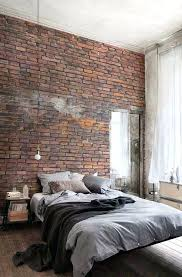 edgy furniture. Industrial Look Bedroom Edgy Style Bedrooms Creating A Statement Furniture Toronto