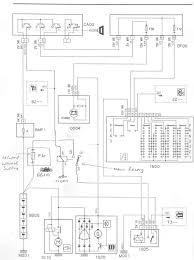 citroen c2 radio wiring diagram citroen image citroen c5 2005 wiring diagram wiring diagram on citroen c2 radio wiring diagram