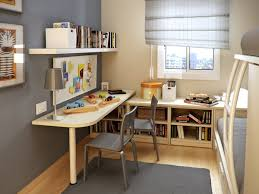 Small Bedroom With Desk Creative Of Desk Ideas For Bedroom With Desk Ideas For Small
