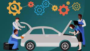 Top 10 Super Easy Car Maintenance Steps For Coronavirus Lockdown