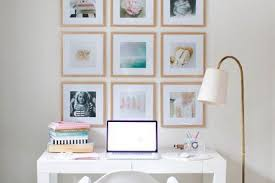 home decor accessories pinterest home decor office decorating ideas office decorating ideas f41 office