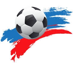 Image result for world cup 2018 clip art