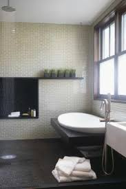 bathtub design corner bathtub shower combo attractive tubs for small bathrooms l tub and dimensions units