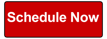 Image result for schedule appointment