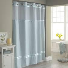 stall shower curtain luxury shower curtains unique shower curtains