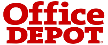 Office Depot Office Depot Inc Selects Boca Raton for its Corporate Headquarters 1