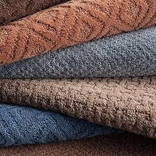 consultation 4 services kn carpet fort wayne