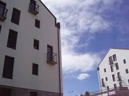 Resultado de imagen de viviendas publicas en candas