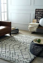 cool area rugs for guys medium size of living century modern area rugs area rugs target cool area rugs