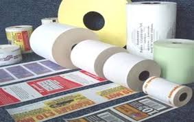 custom roll tickets thermal paper rolls thermal paper manufacturers in bangalore
