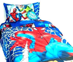 avengers bedding superhero twin bedding set avengers bed bedroom ideas marvel sheets comforter avengers double bedding and curtains