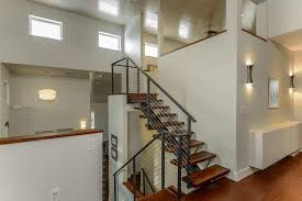 Split Level Homes Interior Home Interiors - Split level house interior
