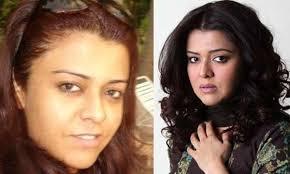 stani actress without makeup maria wasti 17 top10southindianactresswithoutmakeup southindianactresswithoutmakeup