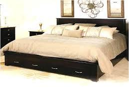 cali king bed frame – baansalinsuites.com