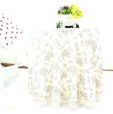 table cloth designs small round tablecloth side tables table cloth designs cover square tablecloth patterns crochet table cloth