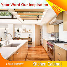 Flat Pack Kitchen Cabinets Flat Pack Kitchen Flat Pack Kitchen Suppliers And Manufacturers