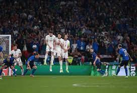 ايطاليا ضد انجلترا.. ركلات الترجيح تحدد بطل يورو 2020 - واتس كورة