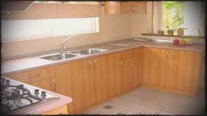 house design in philippines on filipino simple kitchen ideas for