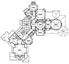93 best inspiring design floor plans images on pinterest house Historic House Plans Southern house plan 071d 0214 victorian house planscraftsman historic house plans southern cottage