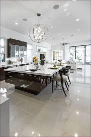 bright kitchen lighting ideas. full size of kitchen roomlight fixtures island lighting great ideas light bright h