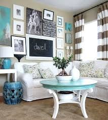 diy living room decor wonderful living room decor ideas decorating ideas home improvement living room captivating