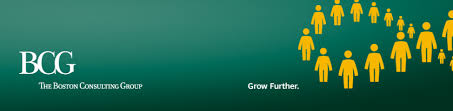 Boston Consulting Group Internships At The Boston Consulting Group Offices In Brussels