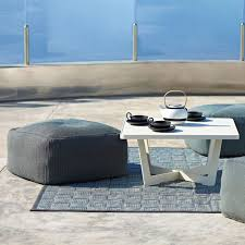 tait showroom shop news outdoor furniture lead. exellent lead iam outdoor rug  caneline furniture aram store with tait showroom shop news outdoor furniture lead i