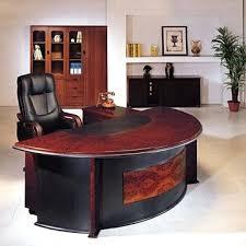 small round office table. Small Round Office Table Exclusive Desk Imposing Design