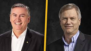 Principal technical artist at codemasters. Eddie Mcguire Andrew Bolt Go Head To Head On Climate Change Triple M