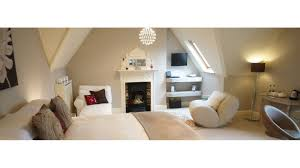 Snowdon Bedroom Furniture Rooms Suites At Ffynnon Hotel Dolgellau Snowdonia Wales