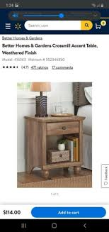 better homes and gardens hutch multiple