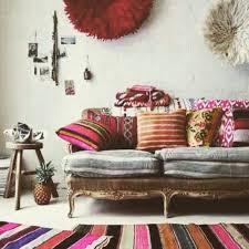 images boho living hippie boho room. Unique Room 25 Boho Chic Interior Designs For Life Images Living  Hippie Room Inside Boho Living Hippie Room S