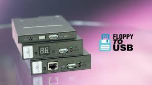 Usb To Floppy Drive Compatibility Chart Plr Electronics