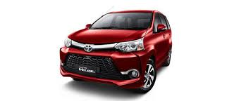 2018 toyota veloz. modren toyota to be the leader in compact apv segment toyota motor philippines  recently introduced newest variant of modelu0027s lineup avanza veloz with 2018 toyota veloz a