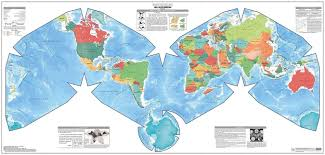 best world maps wall vintage and antiques at giant map poster within or