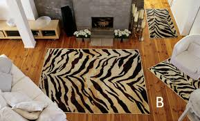 Rug Sets For Living Rooms 3 Piece Set Modern Or Traditional Area Rugs Scatter Throw Carpet