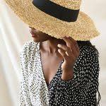 Bernita Oneal (bernita54) - Profile   Pinterest