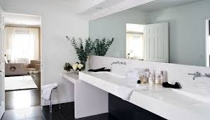 silestone bathroom countertops. Silestone Bathr Bathroom Countertops