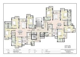 g 1 residential house plan new luxury modern house floor plans small house plans 2 y