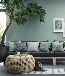 new furniture trends. Fine Trends 10 Top Trends From The New Spring Collections To Furniture